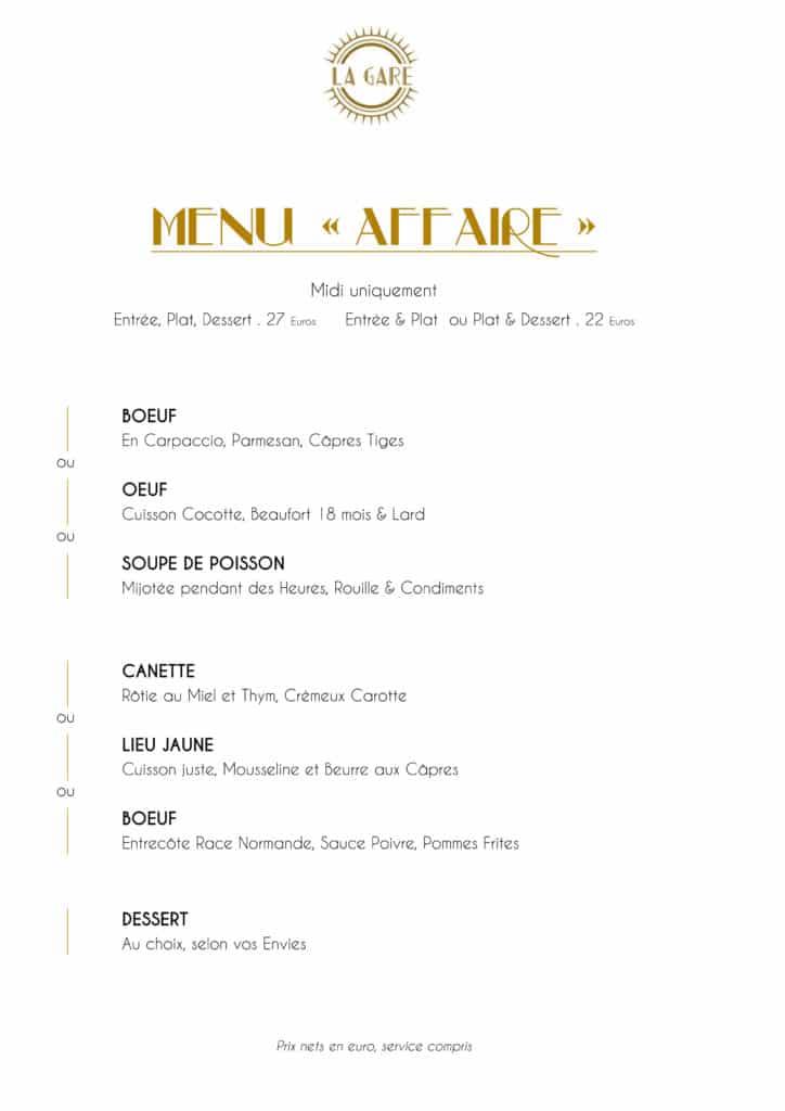 la-gare-menu-affaire-Novembre