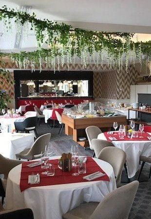 le-bistro-de-la-gare-restaurant-pont-audemer