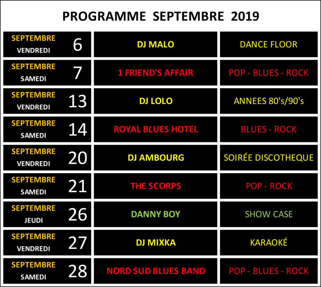 edenrock-programme-septembre-2019